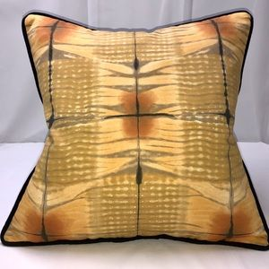 Other - Accents pillows custom made by PandP decor Inc